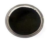 Bột màu oxit sắtđen - Chịu nhiệt - Siêu mịn và nano (Black iron oxide pigments)
