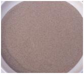 Tinh quặng zircon tự nhiên (Concentrate natural zircon ore)