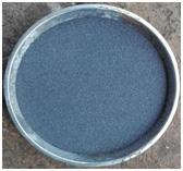 Tinh quặng ilmenite tự nhiên (Concentrate naturai ilmenite ore)