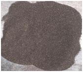Rutile tổng hợp- Nung>650 độ C Synthetic rutile - Calcination >650 0C